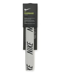 NERGY/【Nike】Logo Headband/500869616