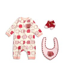 baby ampersand / F.O.KIDS MART/●ギフトセット/501208340