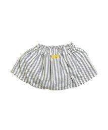 ampersand / F.O.KIDS MART/Girl'sベビースカートブルマ/501212774
