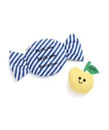 Petit jam / F.O.KIDS MART/りんごキャンディーラトル/501213595
