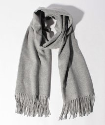 Johnstons/【Johnstons】Solid Stole/501466332