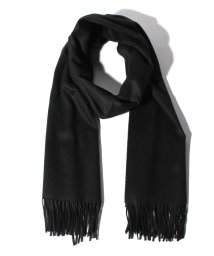 Johnstons/【Johnstons】Solid Stole/501466333