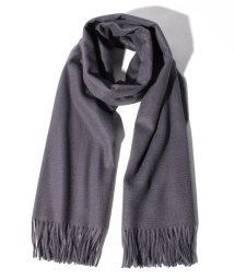 Johnstons/【Johnstons】Solid Stole/501466334