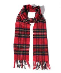 Johnstons/【Johnstons】Cashmere Tartans/501466342