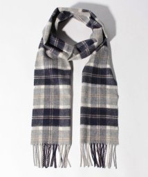 Johnstons/【Johnstons】Cashmere Tartans/501466345