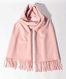 Johnstons/【Johnstons】Solid Stole/501466348