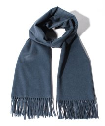 Johnstons/【Johnstons】Solid Stole/501466349