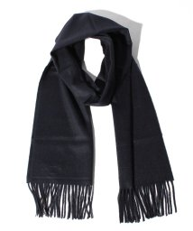 Johnstons/【Johnstons】New Size Plain Scarf/501466353