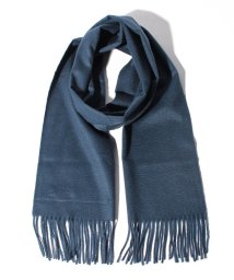 Johnstons/【Johnstons】New Size Plain Scarf/501466355
