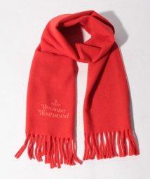 Vivienne Westwood/【Vivienne Westwood】Vivienne Westwood マフラー/501470723
