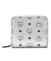 LHP/MCM/エムシーエム/Mini Zip Wallet/501491881