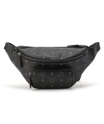 LHP/MCM/エムシーエム/Furst Belt Body Bag/501491886