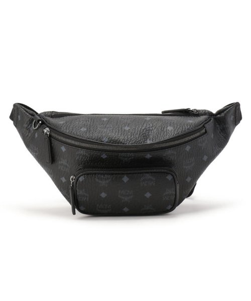 LHP(エルエイチピー)/MCM/エムシーエム/Furst Belt Body Bag/1064191026-60