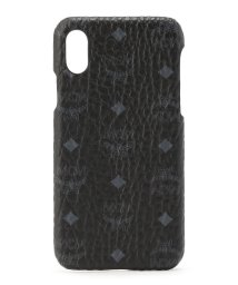 LHP/MCM/エムシーエム/VisetosOriginal iphonecase Small/501491887