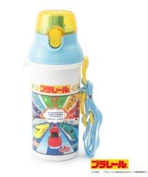 SHOO・LA・RUE/【プラレール】【トミカ】食洗機対応直飲みワンタッチボトル/501493896