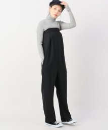 Spick & Span/【ATON】 STRAPLESS ALL-IN-ONE/501494217