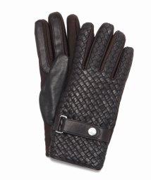 JOURNAL STANDARD/Gloves / グローブス : intrecciato GLOVE/501494469