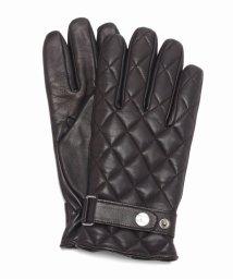 JOURNAL STANDARD/Gloves / グローブス : quilting GLOVE/501494470