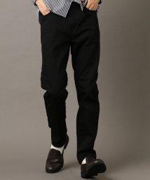 SHIPS JET BLUE/【MEN'S NON-NO 5月号 p.111掲載】EDWIN×SHIPS JET BLUE: 別注 JAPANデニム 5PKスリムテーパードパンツ/501246071