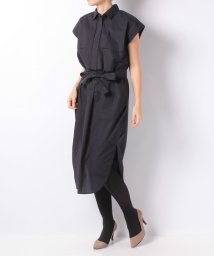 URBAN RESEARCH/【ROSSO】DRESS/501470604
