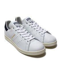 adidas/アディダス オリジナルス スタンスミス/501494594