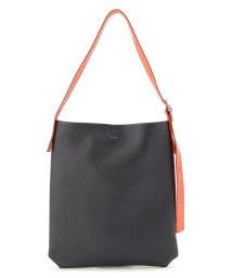 GARDEN/Hender Scheme/エンダースキーマ/one side belt bag/ワンサイドベルトバック/501497830