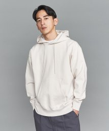 BEAUTY&YOUTH UNITED ARROWS/BY ノーブル スウェット パーカー/501498647