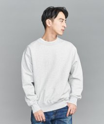 BEAUTY&YOUTH UNITED ARROWS/BY ノーブル スウェット/501498876
