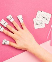 Jewel Changes/Le Mini Macaron(ル・ミニ マカロン)リムーバー/501499257