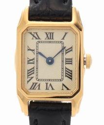 journal standard  L'essage /【Intaract Watch Co./インタラクト ウォッチ コー】腕時計/501500565