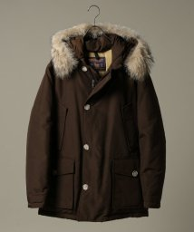 JOURNAL STANDARD/WOOLRICH/ウールリッチ: ARCTIC PARKA ML/501380590
