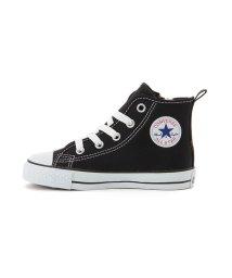 CONVERSE/CONVERSE CHILD ALL STAR N Z HI  ブラック/501494749