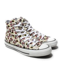 CONVERSE/CONVERSE ALL STAR 100 MINNIE MOUSE PT HI  MULTI/501494831