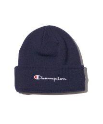 Champion/チャンピオン x アトモスラボ ニット キャップ/501499660