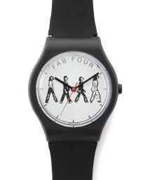 BEAVER/SAVNAC/サブナック FAB01/ウオッチ/腕時計/501500640