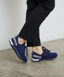 ROPE PICNIC PASSAGE/【New Balance】 NERGIZE/501500965