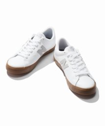JOINT WORKS/NEW BALANCE AM210/501501293