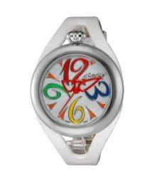 GaGa MILANO/ガガミラノ 腕時計 607001/501502043