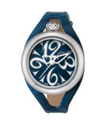 GaGa MILANO/ガガミラノ 腕時計 607003/501502044