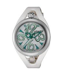 GaGa MILANO/ガガミラノ 腕時計 607004/501502045