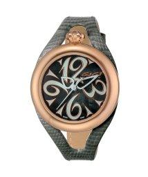 GaGa MILANO/ガガミラノ 腕時計 607103/501502048