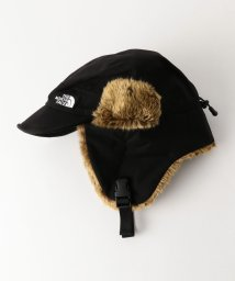 BEAUTY&YOUTH UNITED ARROWS/<THE NORTH FACE(ザノースフェイス)> FRONTIER CAP/キャップ/501502083