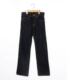 SHIPS KIDS/SHIPS KIDS:デニム 5ポケット パンツ(junior)/501502887