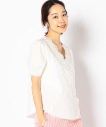Khaju/sister jane:ラップトップス/501503048