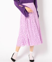 Khaju/sister jane:ミディスカート/501503050