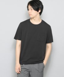 URBAN RESEARCH/【SENSEOFPLACE】モダールポケT(5分袖)/501450034
