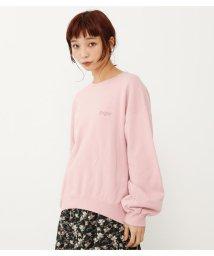 Avan Lily/Bright SW TOPS/501486643