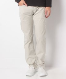 LEVI'S MEN/511T SLIM FIT MOONSTRUCK LTWT COOL/501489389