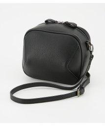 SLY/SQUARE SHOULDER BAG/501500907
