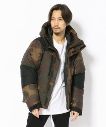 LHP/THENORTHFACE/ザ・ノースフェイス/Novelty Baltro Light Jacket/501503697